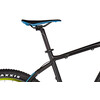 Giant Dirt-E+ 3 Elcykel MTB Hardtail blå/svart